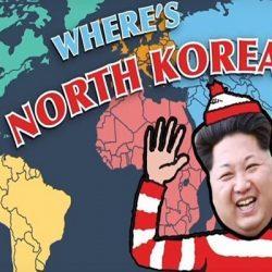 """""""النار والغضب"""" ضد كوريا الشمالية تصعد بالملاذات الآمنة"""