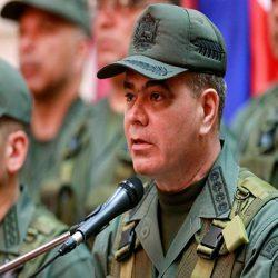 """""""خارجية بيرو"""" تعلن طرد السفير الفنزويلي من البلاد"""