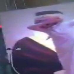 نجاح عملية نقل أعضاء متوفي دماغياً بمستشفى الملك فيصل بمكة المكرمة