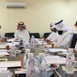 أسامة المولد مديراً للكرة لفريق الاتحاد
