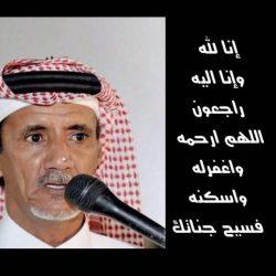 مساعد مدير التعليم بمحافظة المجمعة للشؤون التعليمية يتفقد عدد من المدارس ومستودعات الإدارة