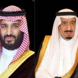 """الترخيص لأول مستثمرة """"سعودية"""" في تنظيم الرحلات السياحية"""