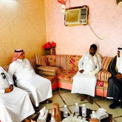 إختتام فعاليات مهرجان العسل الدولي العاشر بمنطقة الباحة