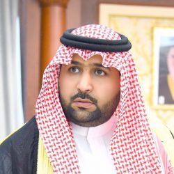 أمير عسير يطلع على استراتيجية الاسكان التنموي