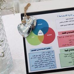 خبراء وقضاة يشاركون في ورشة تفعيل الأوقاف المرتبطة بخدمة ضيوف الرحمن
