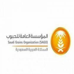 صندوق التنمية العقارية يوقع اتفاقية مع المؤسسة العامة للتقاعد
