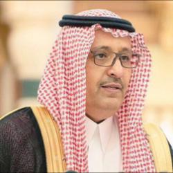 منتزه الأمير محمد بن سعود برغدان يشهد إقبالاً مكثفاً للزوار من دول الخليج ومناطق المملكة