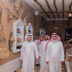 """إغلاق محطة وقود خلطت بنزين """"91"""" بالديزل في جدة"""