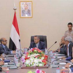 """تعطيل الدوام الرسمي في """"العراق """"غدًا بسبب إرتفاع درجات الحرارة"""