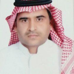 """""""الجمعية السعودية لطب العيون"""" تنصح الحجاج بوقاية أعينهم من أشعة الشمس والغبار"""