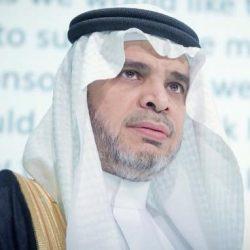 الأمير حسام بن سعود فعاليات مهرجان العسل الدولي العاشر