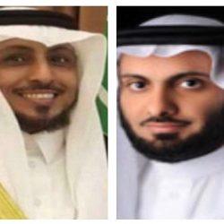 خادم الحرمين يأمر بدخول حجاج قطر دون تصاريح واستضافتهم بالكامل على نفقته
