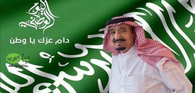 قناديل الأمم.. للشاعر :عبدالله بن أحمد الأسمري