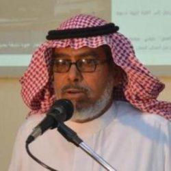 إلى وطن الكرامة والإباء.. جديد الشاعر:د. إبراهيم أبو عباة