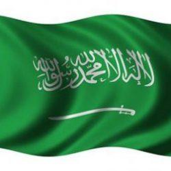 """لربط الإمارة بالشرطة إلكترونيًا.. أمير منطقة الباحة يطلق """"منصة نظام أمن"""""""