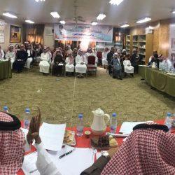 وزير التعليم يترأس إجتماع مجلس إدارة الإتحاد الرياضي للجامعات