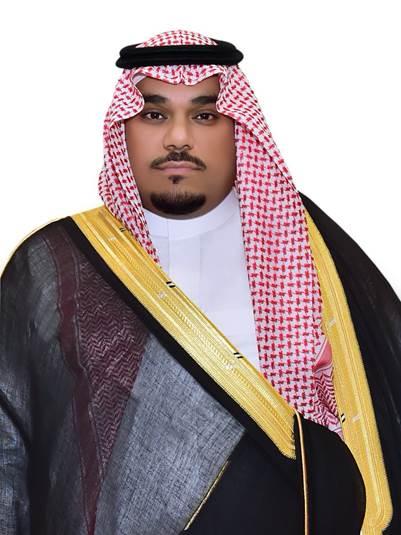 """""""نائب أمير نجران"""" : ميزانية ٢٠١٨ رسمت ملامحها رؤية 2030 ..."""