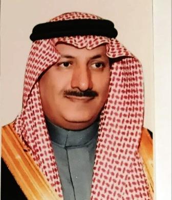 ياسيدي مهما يقول الحاقدين..شعر الأمير نايف بن ثنيان آل سعود