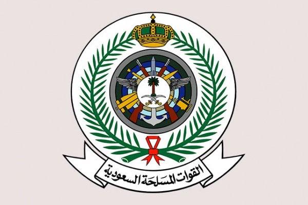 وزارة الدفاع تدشن شعارها الجديد غدا أضواء الوطن