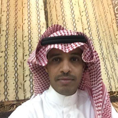 """الشاعر عبدالله بن عوجان يشارك في أمسية رابطة الإبداع الخليجي بـ""""تبوك"""""""