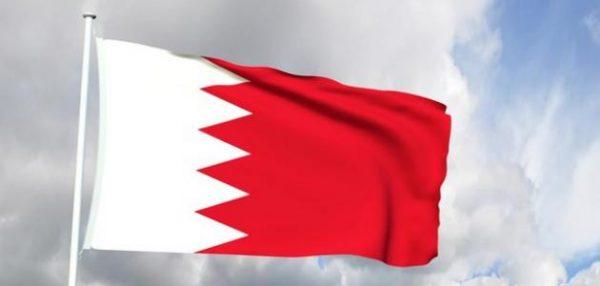 البحرين: الأحكام الصادرة في قضية خاشقجي تعكس النزاهة التامة للقضاء السعودي