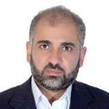 الحزن والغمّ والهمّ.. للشاعر :عبدالله بن عوجان