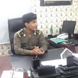 قوّات الجيش اليمني بمساندة قوّات التحالف تُحرِّر منطقة العطفين بكتاف