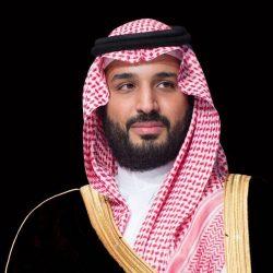 """ترقية """"2586"""" موظفاً بمؤسسة البريد السعودي من المرتبة 39 وحتى 46"""