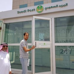 مدير صحة الطائف يهنئ الأمير محمد بن سلمان بمناسبة مرور عام على تعيينه وليًّا للعهد