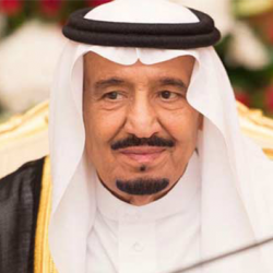 وكيل إمارة الرياض يستقبل مدير الأحوال المدنية بالمنطقة