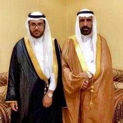 هيا العواد تدشّن مشروع سفراء الظفر في الرياض