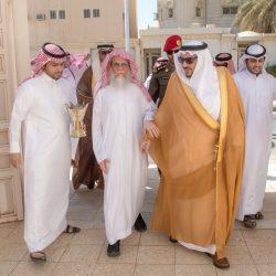 قصور أثرية في العاصمة الرياض تئن من الاهمال واندثار تاريخها