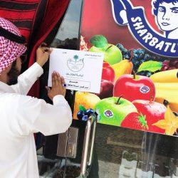 رئيس الفيصلي يجتمع بالجهاز الفني والاداري ويطالبهم ببذل الجهد