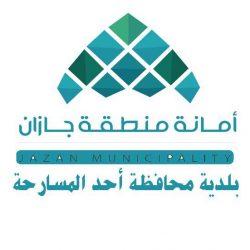 منح عضوية رواد كشافة محافظة المجمعة للمستشار عبدالعزيز آل حسين