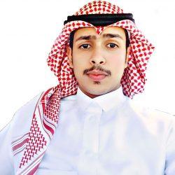 حاج من دولة الكويت يهدي القيادة قصيدة بمناسبة نجاح الحج