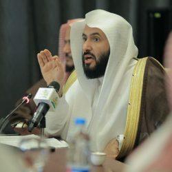 القنصلية العامة اليمنية بجدة تُدشِّن منصة الخدمات الإلكترونية