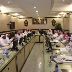 وظائف إدارية شاغرة في المدينة الطبية بجامعة الملك خالد