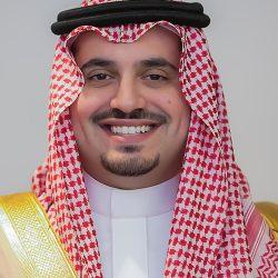 طارق طاهر عضواً في لجنة الفرسان بالاتحاد الدولي للفروسية