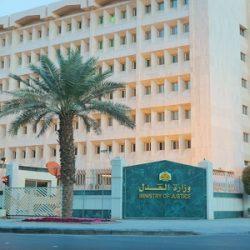 وظائف شاغرة بجامعة الإمام محمد بن سعود الإسلامية في الرياض