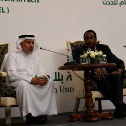 وزير التعليم يعلن إقرار أندية الحي ضمن مبادرة جودة الحياة لرؤية المملكة 2030