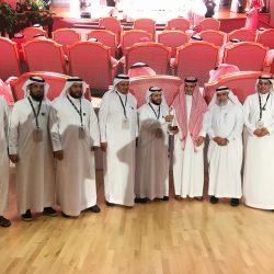 مواجهة سعودية يمنية في نصف النهائي