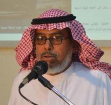 جنود الملك سلمان.. للشاعر محمد بن مزيد الرشيدي