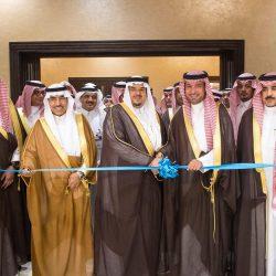 إدارة التعليم بمحافظة الدوادمي تعلن عن توفر وظائف شاغرة