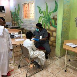 جامعة الملك عبدالعزيز تنظم ورشة عمل لتطوير آليات دعم توظيف الخريجين
