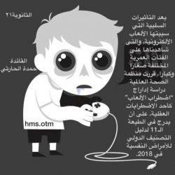 افتتاح ميدان رؤية 2030 بقوز الجعافرة بجازان.. صورة ملهمة للمارة