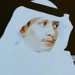 خيرات السعودية للسعوديين