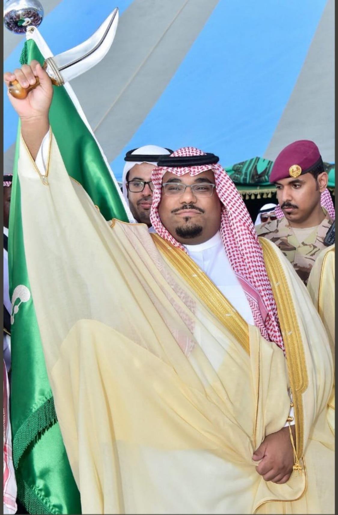 نائب أمير منطقة نجران يتفقد محافظة شرورة غداً » أضواء الوطن