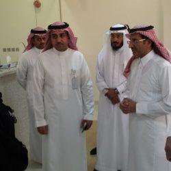 87 متدرباً ببرنامج (الوطن .. وفرص العمل السياحية لأبنائه) في الطائف