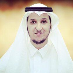 ببليوجرافيا المسرح السعودي بأدبي جدة