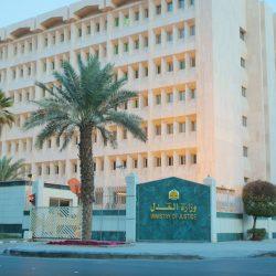 شلل وعزلة تامة في مركز بني يزيد بسبب انقطاع التيار الكهربائي
